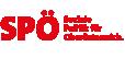 Logo der SPÖ Bezirksorganisation Perg