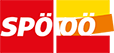 Logo der SPÖ Bezirksorganisation Rohrbach