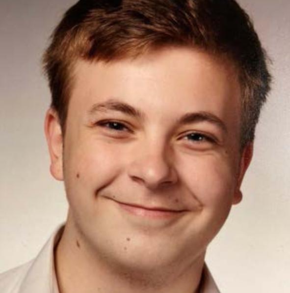 Simon Panholzer