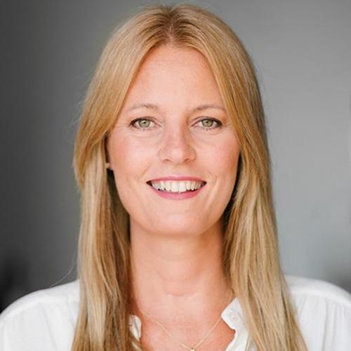 Katrin Auer